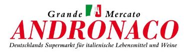 http://www.andronaco.info/wp-content/uploads/2017/03/Bewerbung-logo.jpg